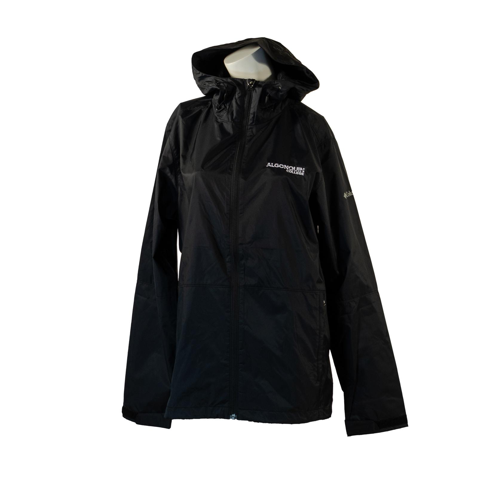 Roan Mountain Jacket Mens