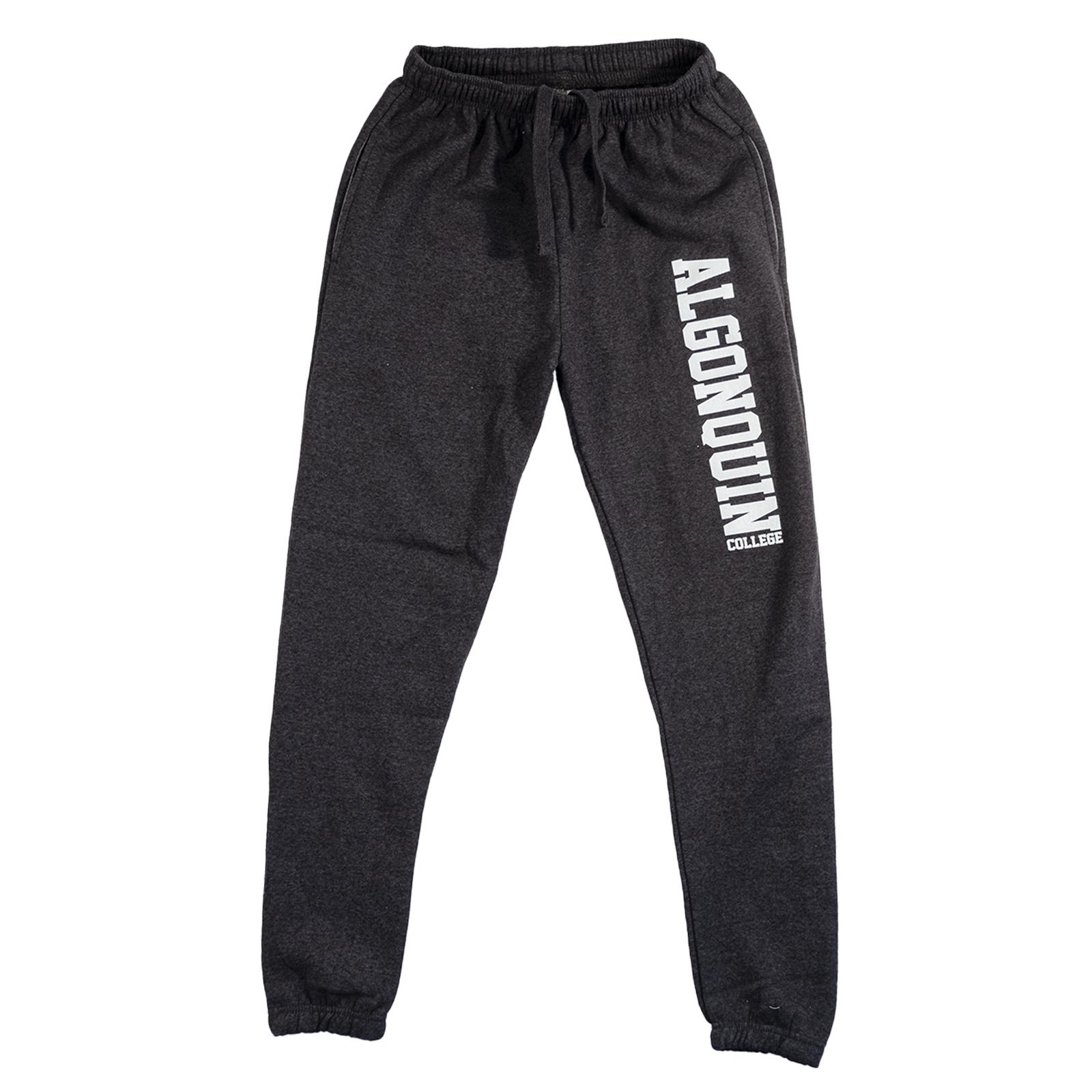 Comfort Fleece Sweatpants