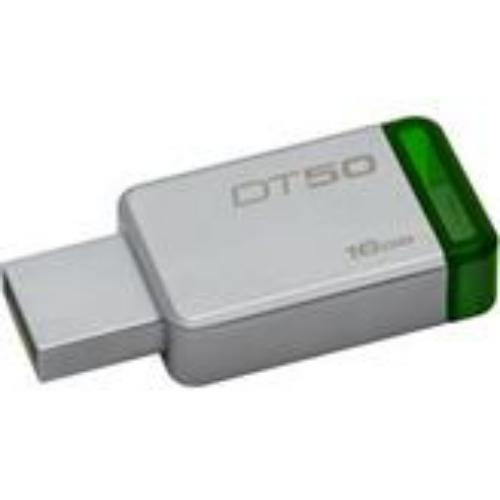 USB Keys and Drives