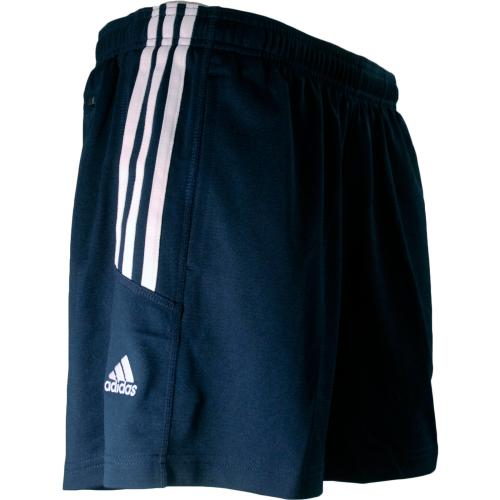 PPSI: SHORTS-WOMEN'S-2XL