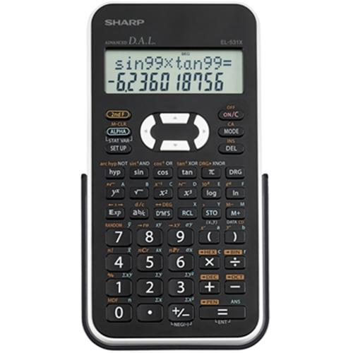 Calculators Connections The Campus Store