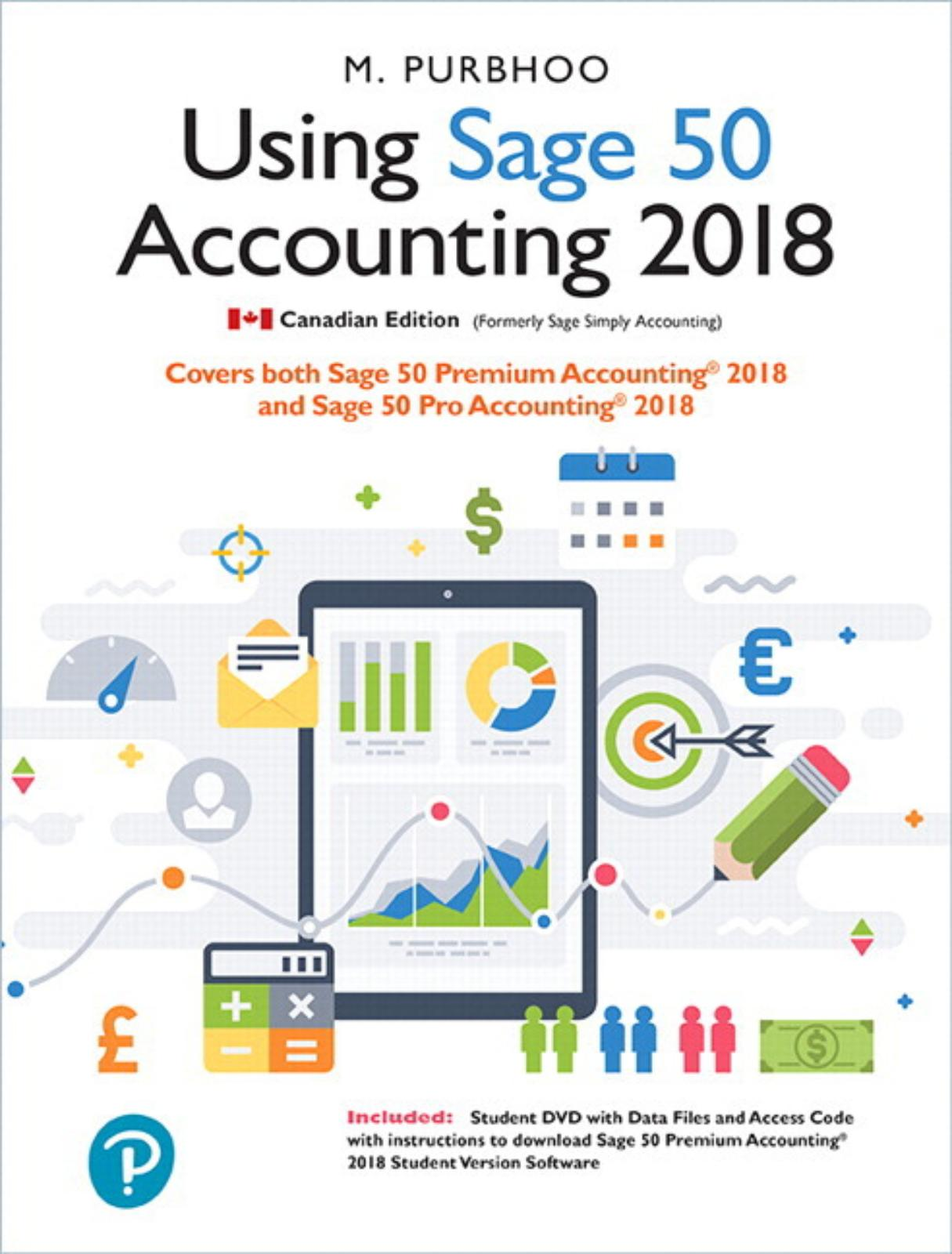 simply accounting download 2018