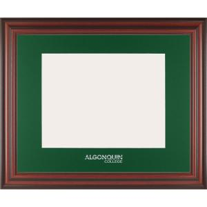 066822115087 Diploma Frame Windsor