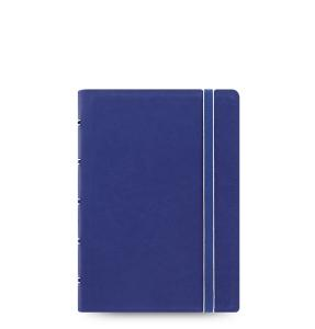 757286601093 Notebook: Filofax Classic Bright, Pocket - Blue