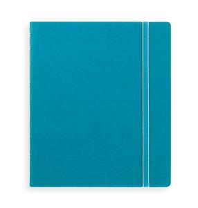 757286601604 Notebook: Filofax Classic Bright, Executive - Aqua