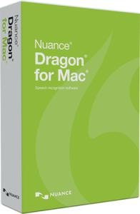 780420130289 Sw: Dragon For Mac V5.0 Student/Teacher (Dsc)