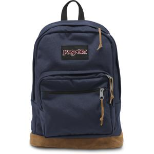 827399567873 Backpack - Right Pack Navy
