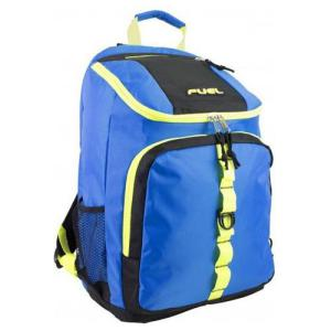 91074079771 Backpack: Fuel Top Loader - Royal Blue