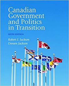 e government and canadian politics University of windsor faculty of arts & social sciences university of windsor, profiles_of_canada, politics and government.