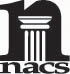 National Association of Campus Stores