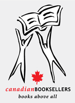 Canadian Booksellers Association