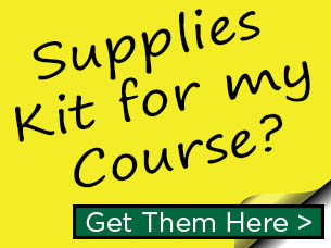 Supplies Kit for my Course? Get Them Here >